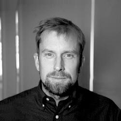 Joel Mattsson Kalkyl & Arbetsledning