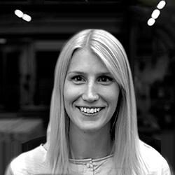 Jessica Smedberg